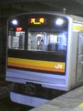 クハ205-1200