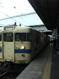 クモハ114−553