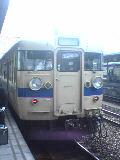クモハ115−553