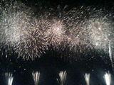 足立の花火3