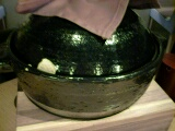 音音の土鍋ご飯