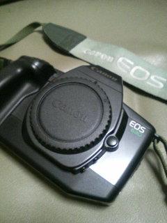 EOS630QD